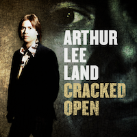 Cracked Open Available NOW on iTunes!!